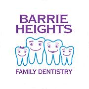 Barrie Heights Family Dentistry